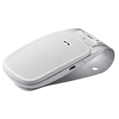 Jabra Drive Bluetooth Kihangosító White
