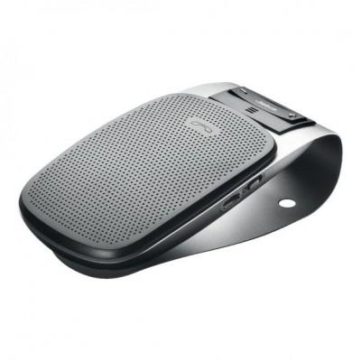 Jabra Drive Bluetooth Kihangosító Black