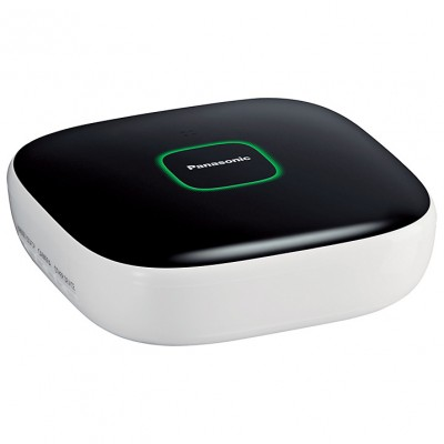 Panasonic KX-HNB600FXW Smart Home (Hub)