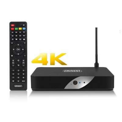 Eminent EM7680 4K TV Streamer