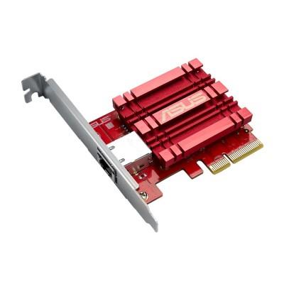 Asus XG-C100C 10G Network Adapter PCI-E