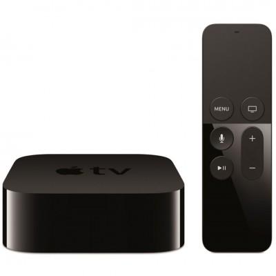 Apple TV 64GB (2017)