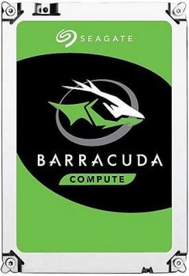 """Seagate 500GB 7200rpm SATA-600 2,5"""" 128MB 7mm BarraCuda ST500LM034"""