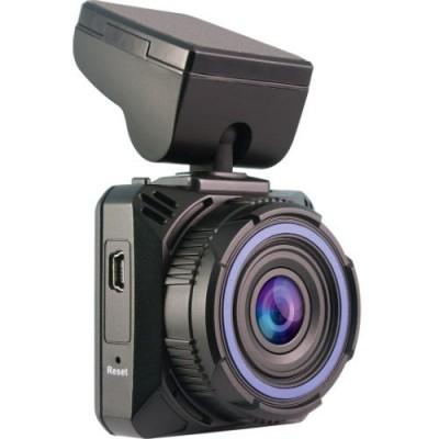 Navitel R600 FullHD Car Camera