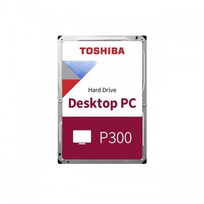 """Toshiba 1TB 5400rpm SATA-600 2,5"""" 128MB 7mm L200 HDWL110EZSTA"""