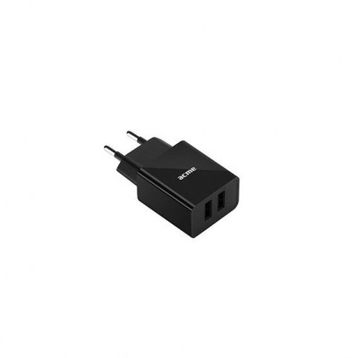 ACME CH204 Wall charger 2.4A