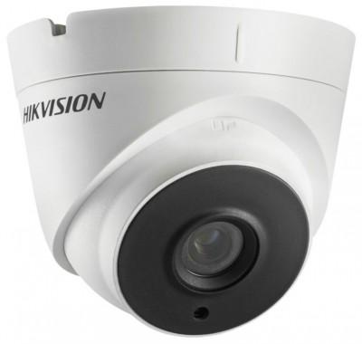 Hikvision DS-2CD1343G0-I (2.8MM) kültéri IP turretkamera