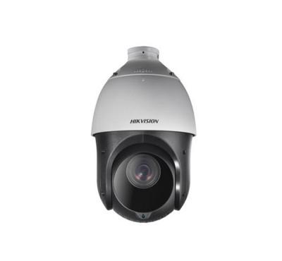 Hikvision DS-2AE4225TI-D kültéri dome kamera
