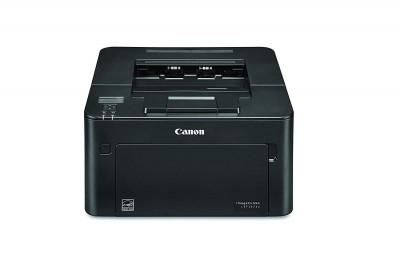Canon i-SENSYS LBP162dw wireless lézernyomtató