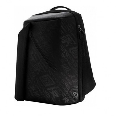 "Asus ROG BP2500G 15,6"" Backpack Black"
