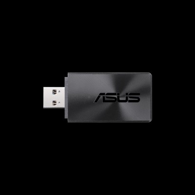 Asus USB-AC54 B1 Dual Band AC1300 USB WiFi adapter