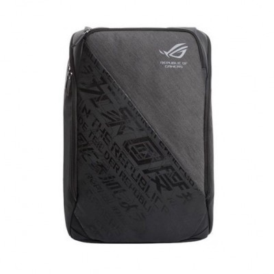 Asus ROG Ranger BP1500 Gaming Backpack Black