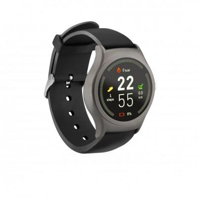 ACME SW201 Smartwatch Black
