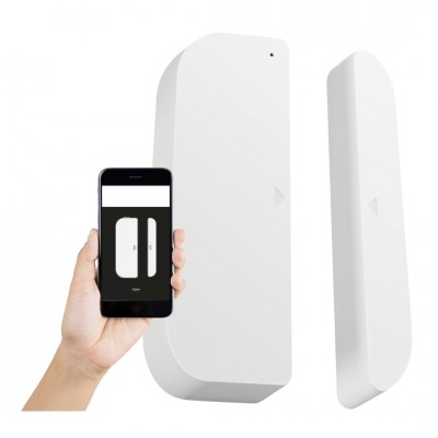 ACME SH2102 Smart Wifi Door and Window sensor White
