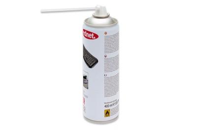Ednet Power Duster 400ml