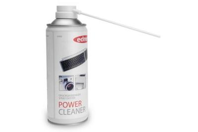 Ednet Power Cleaner 400ml