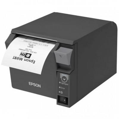 Epson TM-T70II (024C0) Blokknyomtató
