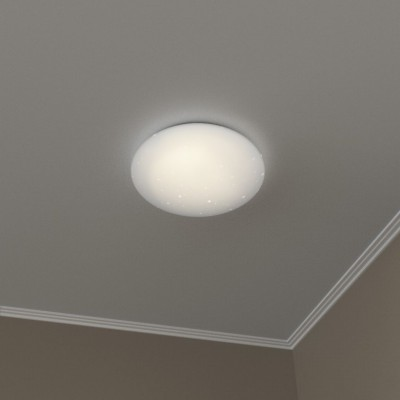Hama Okos mennyezeti lámpa 30cm