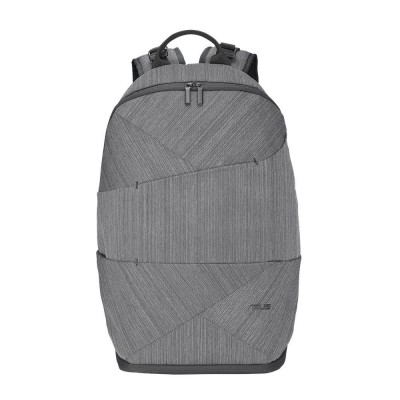 "Asus Artemis backpack 17"" Grey"