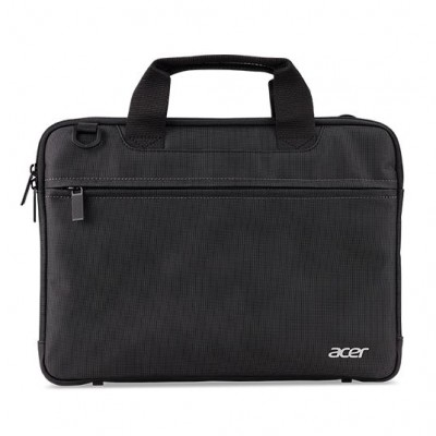 "Acer 14"" notebook táska Black"