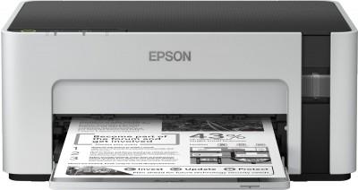 Epson EcoTank M1100 tintasugaras nyomtató