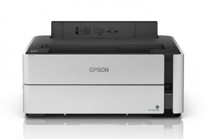 Epson EcoTank M1140 tintasugaras nyomtató