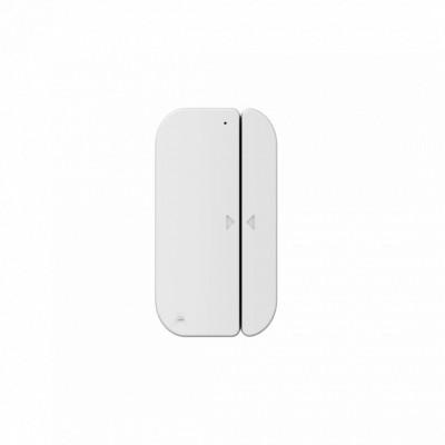 Hama Okos nyílás érzékelő WiFi