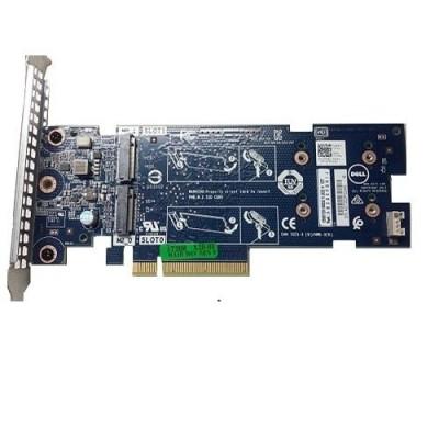 Dell BOSS controller card full height Customer Kit
