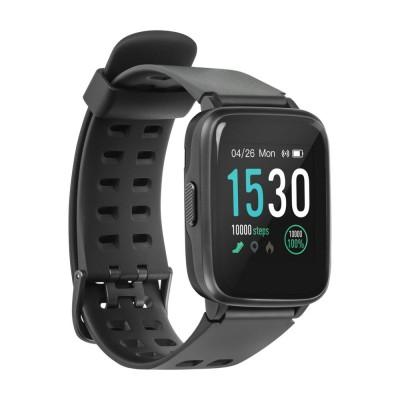 ACME SW202G Smart Watch Space Grey
