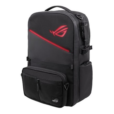 "Asus ROG Ranger BP3703 Gaming 17"" Black"