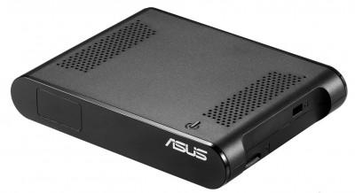 Asus CAX21 Media Player Box
