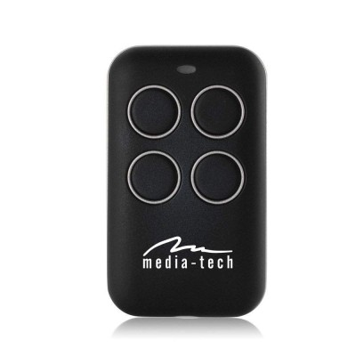 Media-Tech MT5108 Smart RC duplicator