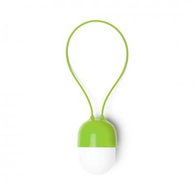 Lexon Clover Light Lime