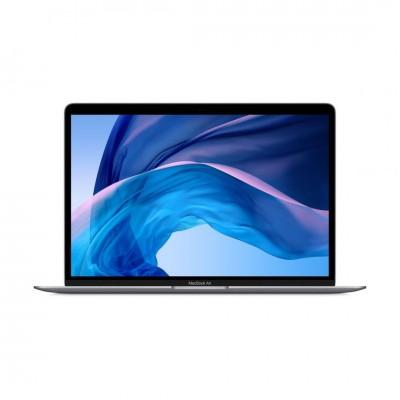 "Apple MacBook Air 13"" (2020) Space Gray"