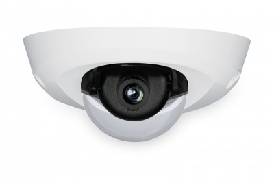 Digitus 2MP Mini IP outdoor fixed Dome Camera