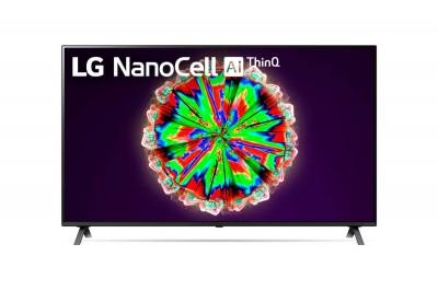 """LG 49"""" 49NANO803NA LED Smart"""