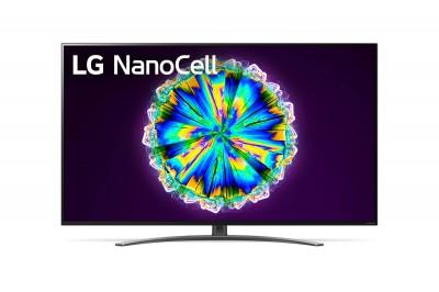"""LG 55"""" 55NANO863NA LED Smart"""