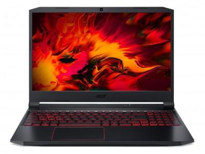 Acer Nitro 5 AN515-55-735G Black