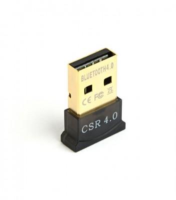 Gembird BTD-MINI5 Bluetooth v.4.0 USB Adapter