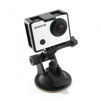 Gembird ACAM-003 Full HD WiFi action camera with Waterproof Case