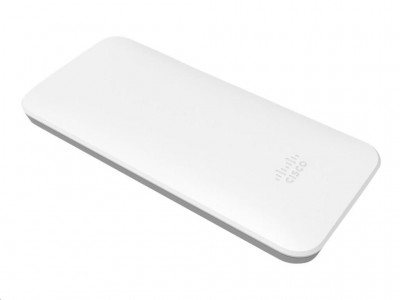 Cisco Meraki Go GR60 Outdoor WiFi Access Point