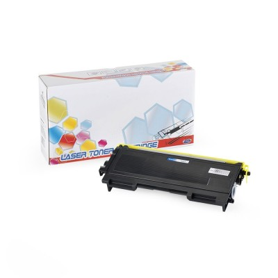 ECO Brother TN2000 toner ECO IP SAFE