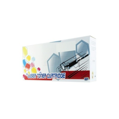 ECO Brother TN225 / TN245 / TN246 / TN255 / TN265 / TN285 / TN296 toner cyan, ECO IP SAFE