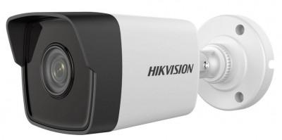 Hikvision DS-2CD1023G0E-I (2.8mm)