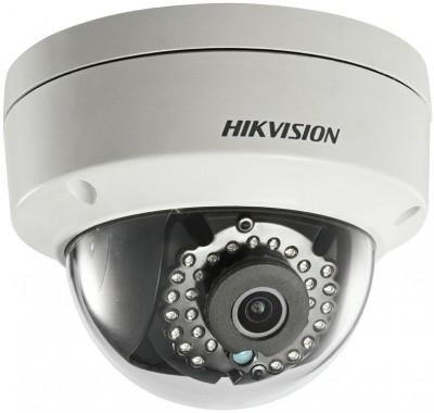 Hikvision DS-2CD1143G0-I (4mm)