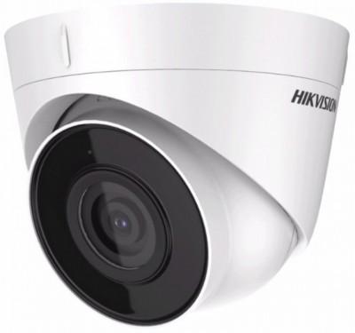 Hikvision DS-2CD1323G0-IU (4mm)