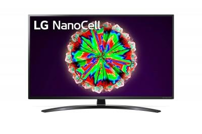 """LG 43"""" 43NANO793NE LED Smart"""