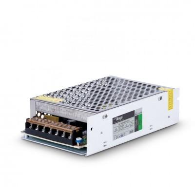 Akyga AK-L1-075 LED power supply 12V/75W