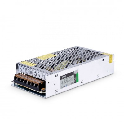 Akyga AK-L1-150 LED power supply 12V / 150W
