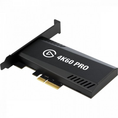 Elgato 4K60 Pro MK.2 Game Capture